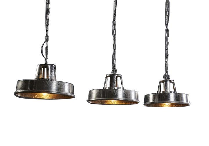 Davidi Design Nevado Hanglamp