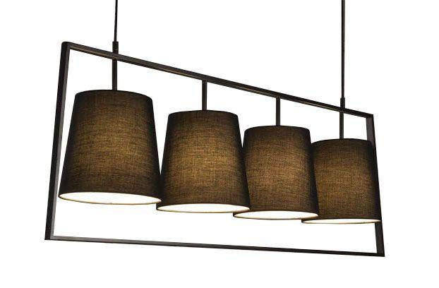 Davidi Design Nibbel Hanglamp