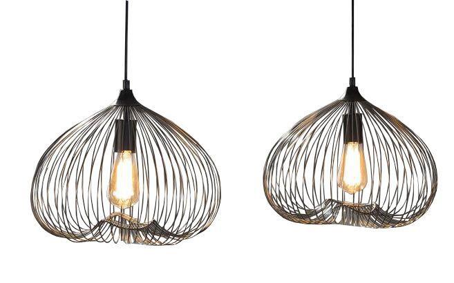 Davidi Design Nick Hanglamp