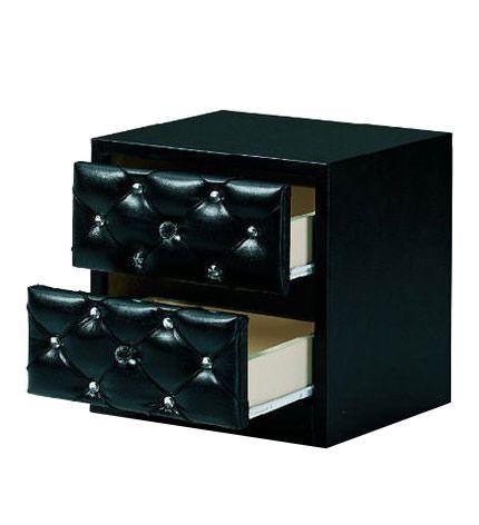 davidi-design-nieve-nachtkastje-lederlook-zwart-open_1_1.jpg