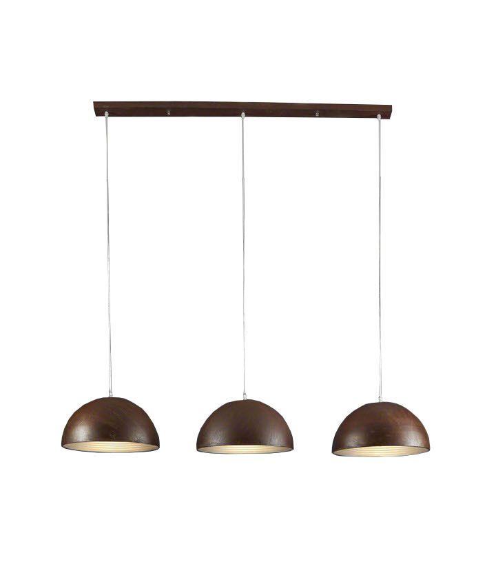 Davidi Design Norman Hanglamp