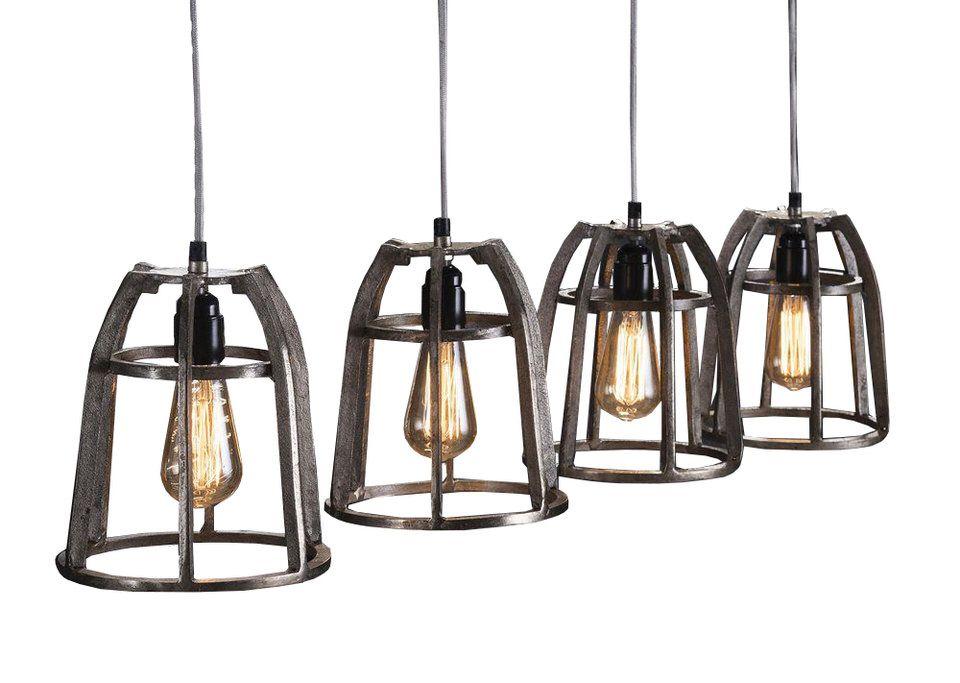 Davidi Design Onega Hanglamp