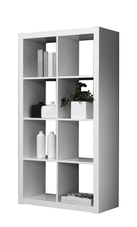 Davidi Design Optella Wandkast Vanaf € 389.00 bij 2 winkels