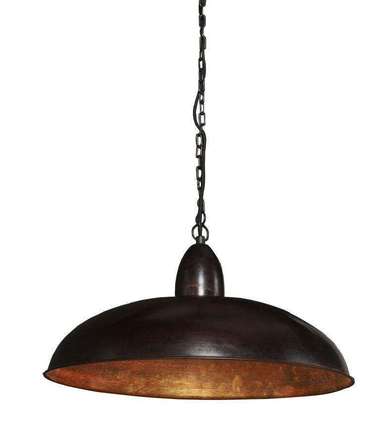 Davidi Design Orrin Hanglamp