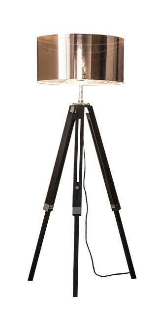 Davidi Design Petran Vloerlamp