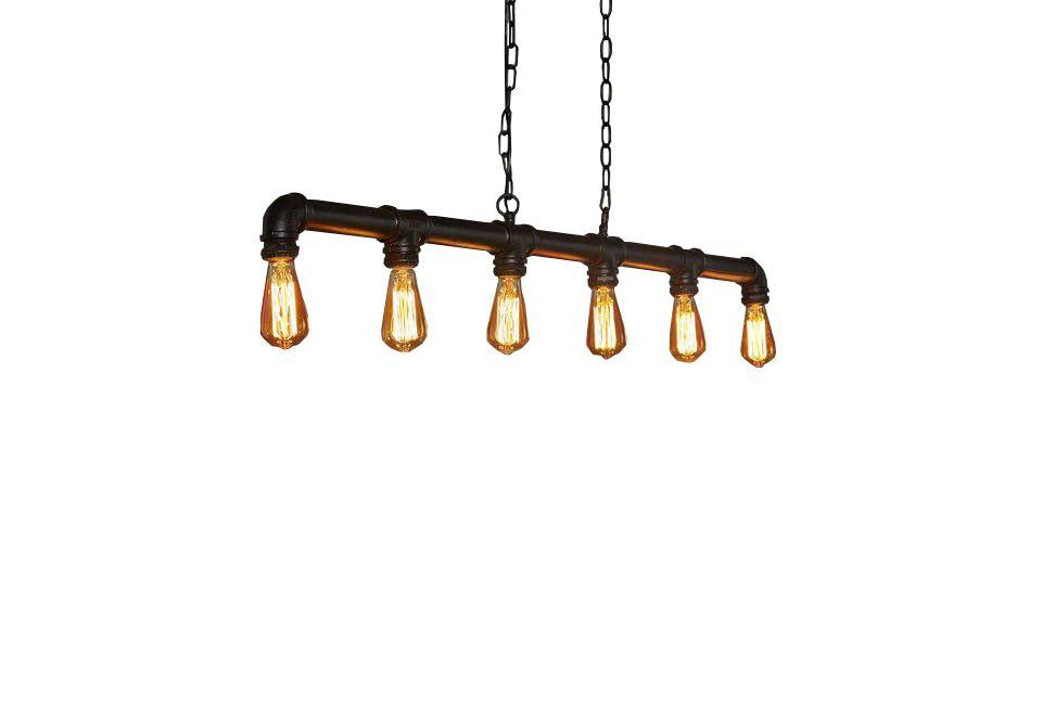 Davidi Design Rocco Hanglamp Large Outlet