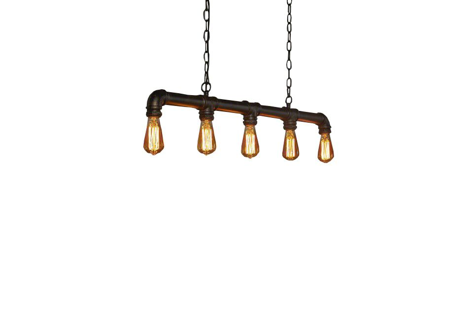 Davidi Design Rocco Hanglamp Medium