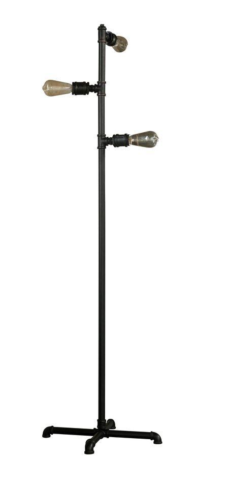Davidi Design Rocco Vloerlamp