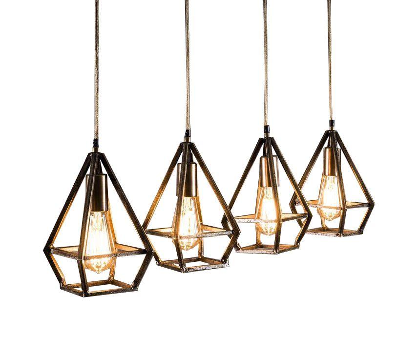 Davidi Design Rosandra Hanglamp
