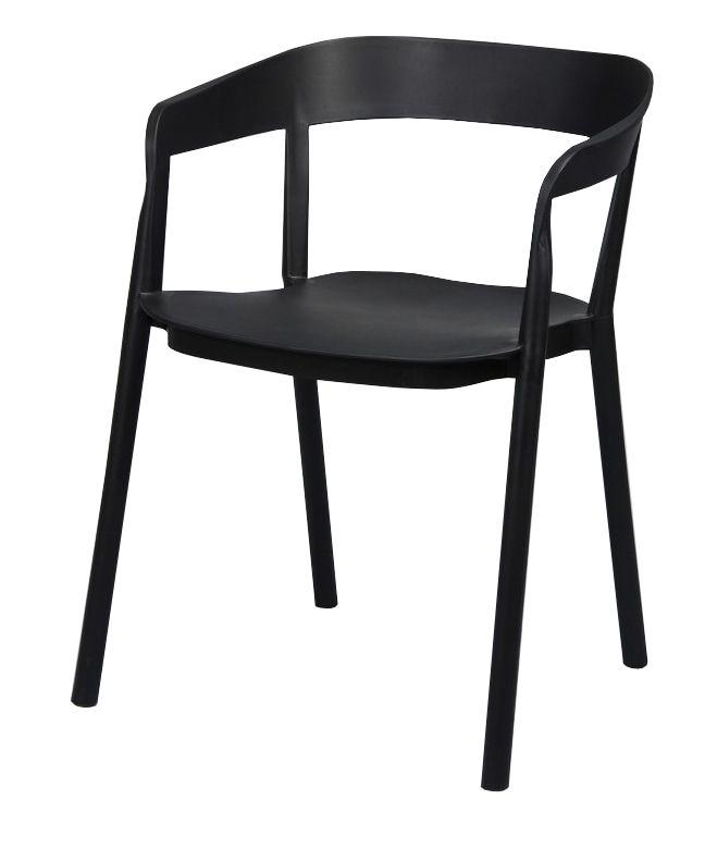 eetkamer meubels - Meubel-Winkels.nl