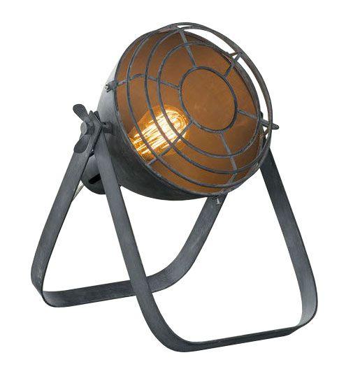 Davidi Design Sims Tafellamp