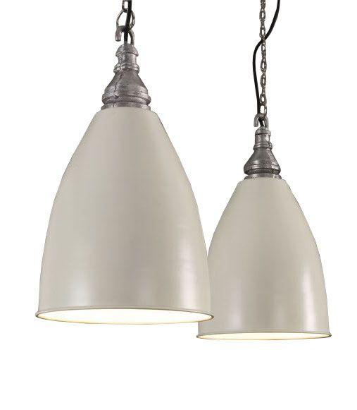 Davidi Design Stellan Hanglamp