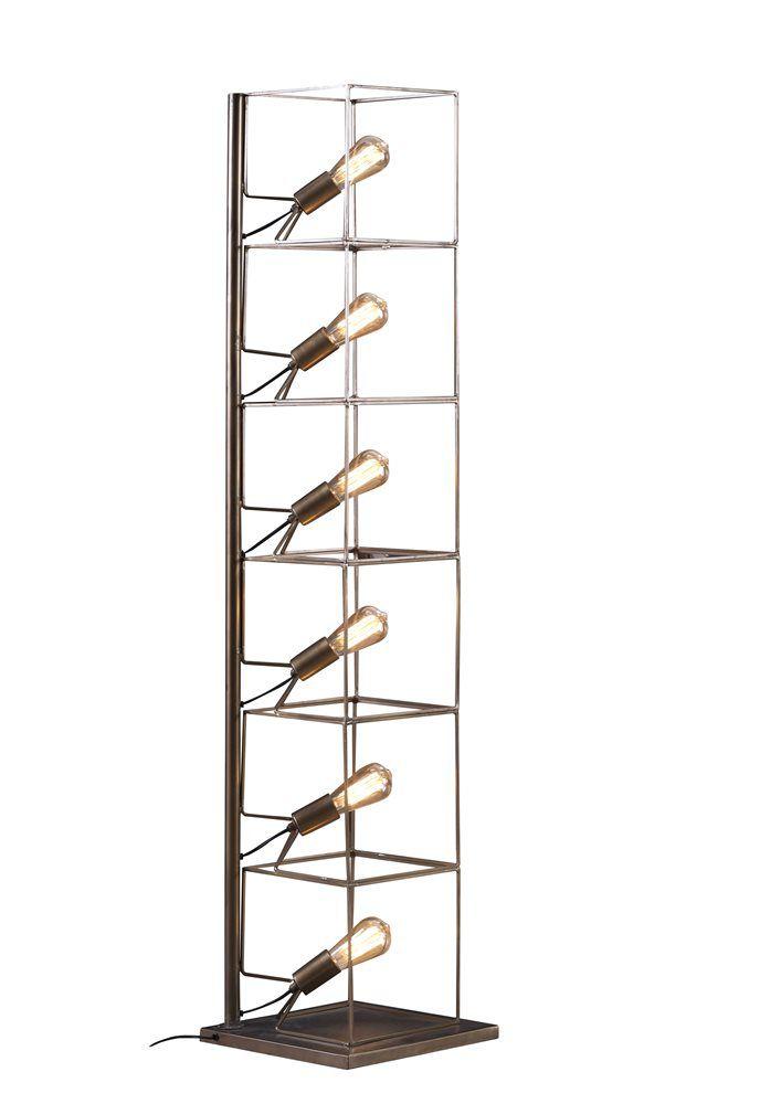 Davidi Design Teems Vloerlamp