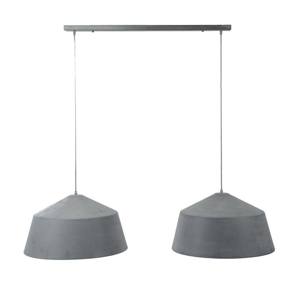Davidi Design Tiber Hanglamp