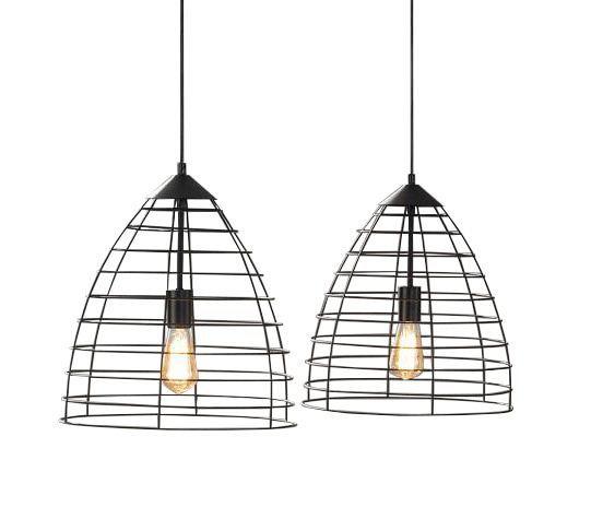 Davidi Design Timo Hanglamp