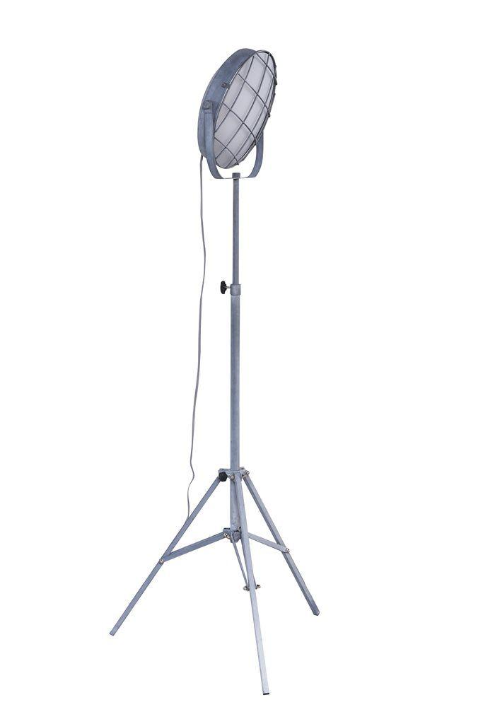 Davidi Design Tisza Vloerlamp