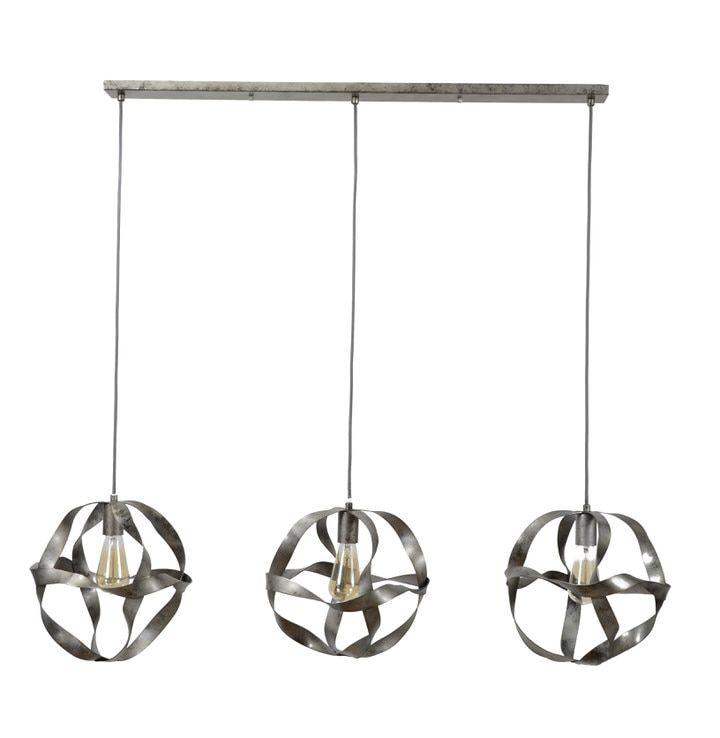 Davidi Design Twist hanglamp
