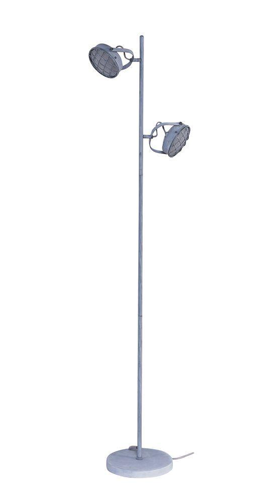 Davidi Design Tyne Vloerlamp