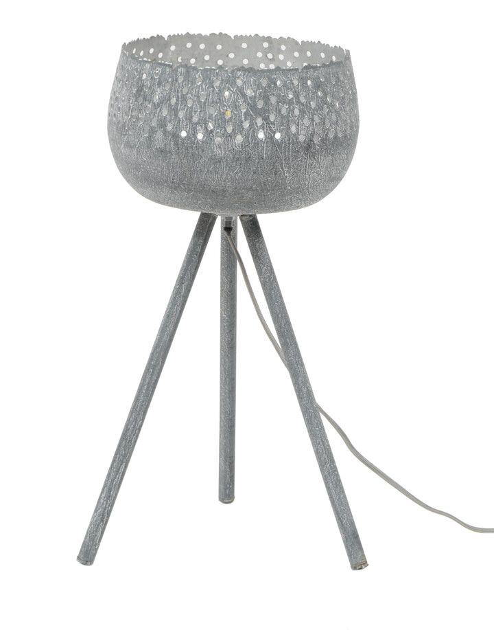 Davidi Design Vamos Tafellamp