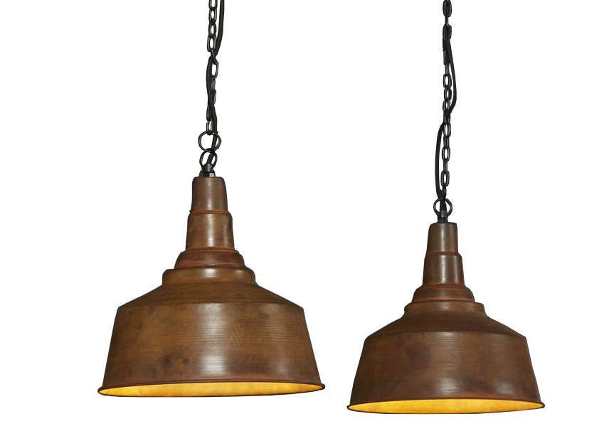 Davidi Design Vester Hanglamp