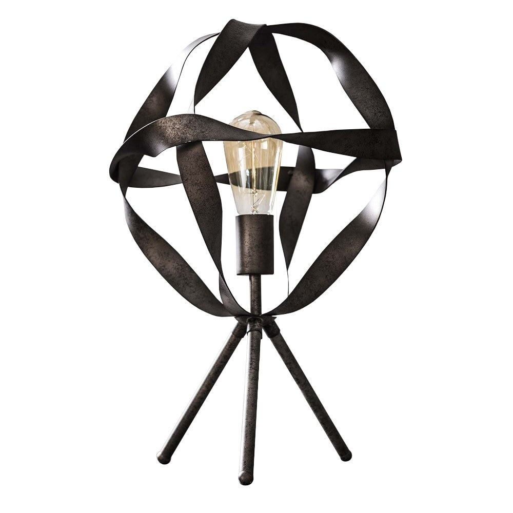 Davidi Design Vlora Tafellamp