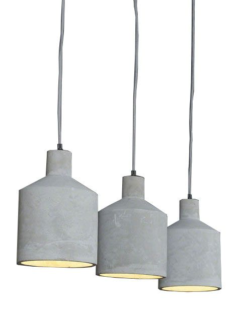 Davidi Design Wende Hanglamp