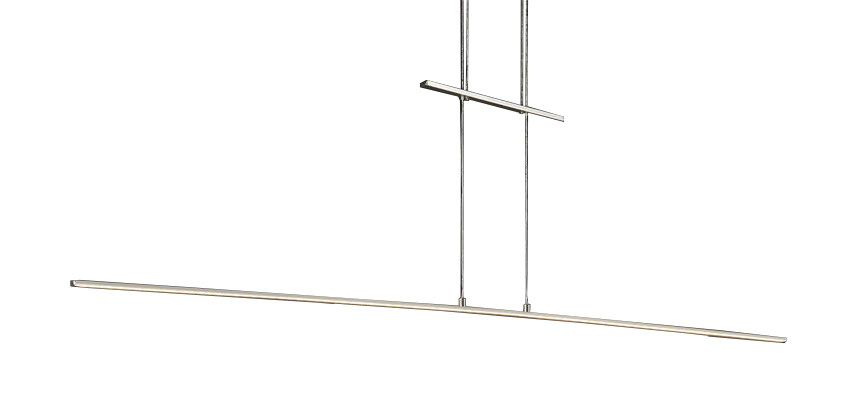 Davidi Design Wessel Hanglamp