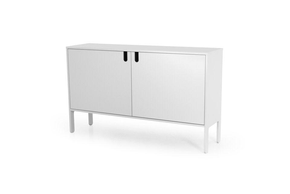 Davidi Design Yuno Dressoir Wit