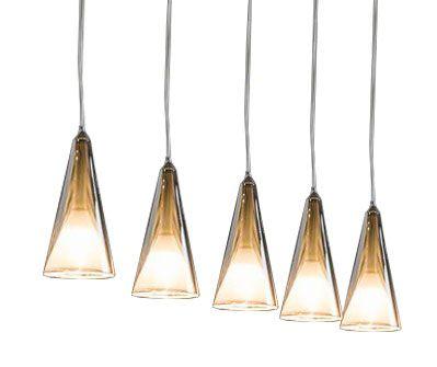 Davidi Design Zonne Hanglamp