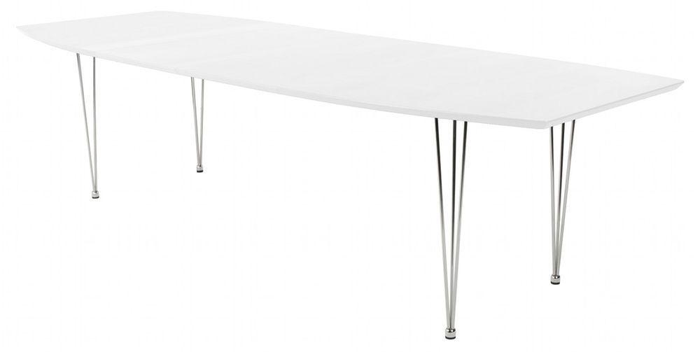 eettafel uitschuifbaar ikea kopen online internetwinkel. Black Bedroom Furniture Sets. Home Design Ideas