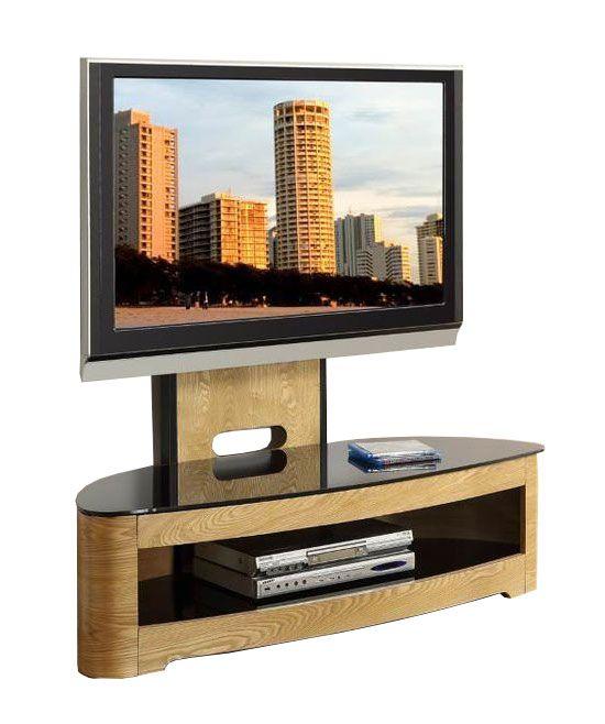 Jual Furnishings Norwich TV meubel Eiken