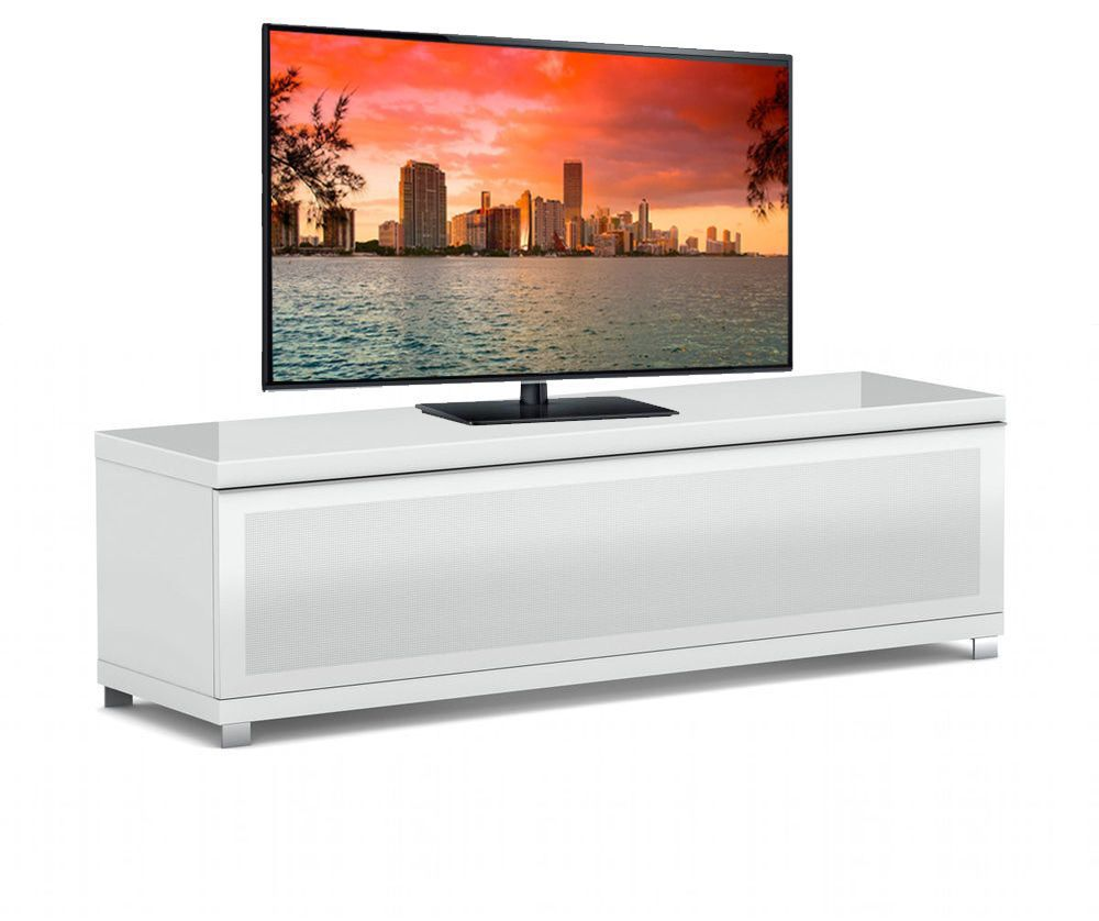 Elmob TV meubel Large Lux
