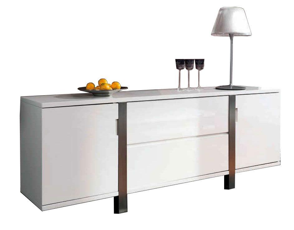 Davidi design dressoir kopen online internetwinkel for Dressoir design