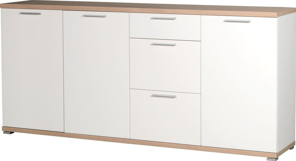 Germania Top Dressoir Medium