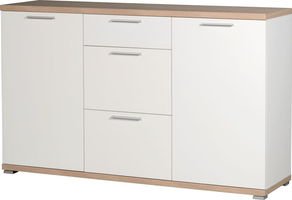 Germania Top Dressoir Small