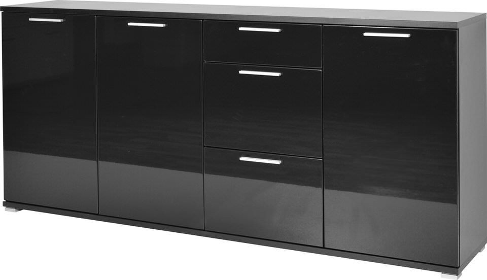 Germania Almeria Dressoir