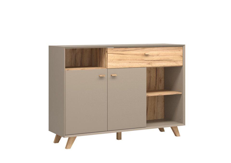 Ikea dressoir wit kopen?   Online Internetwinkel