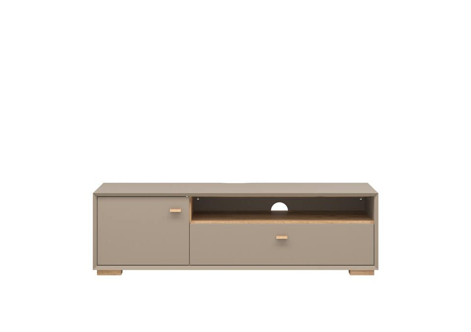 Woonkamer meubels>TV meubel
