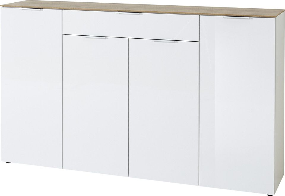 Germania Cetano Dressoir Large