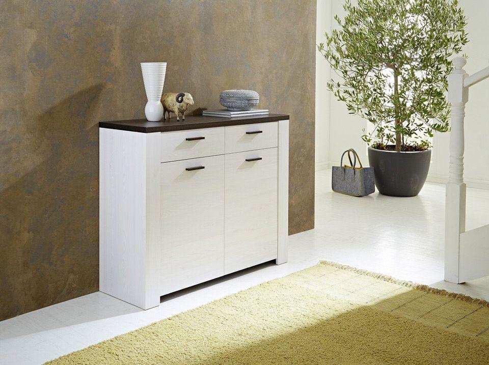 Ikea Opbergkasten Garage : Opbergkast ikea garage 28 images meer dan 1000 idee 235 n garage