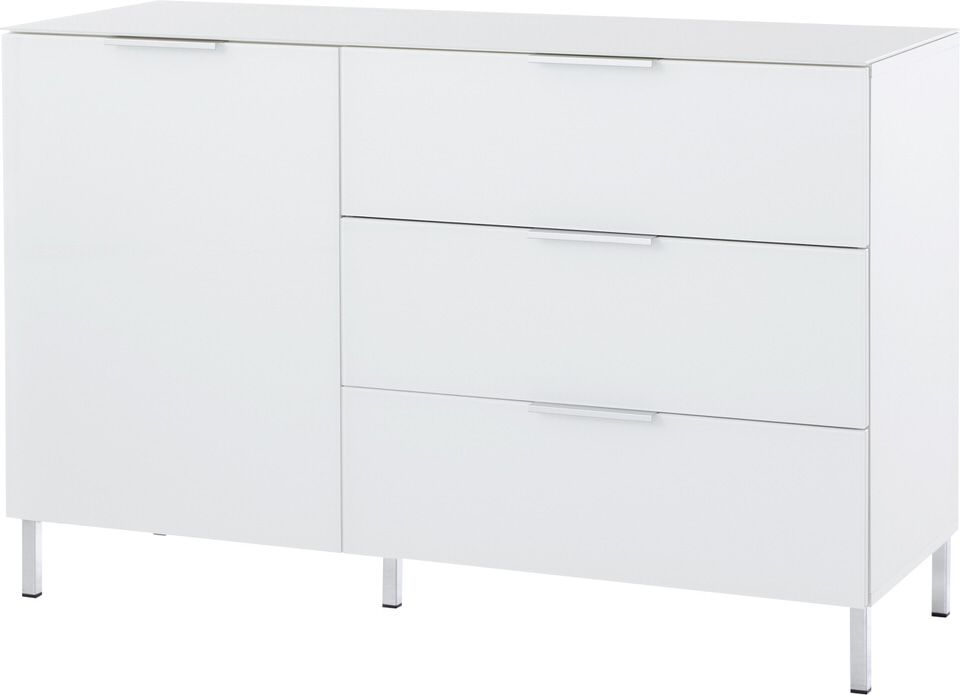 Germania Larino Dressoir Small