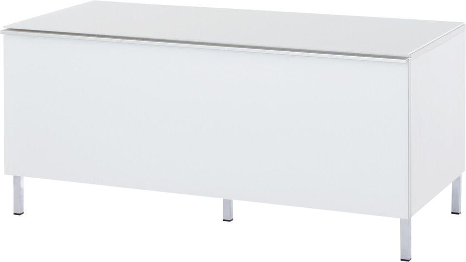 Woonkamer meubels> TV meubel
