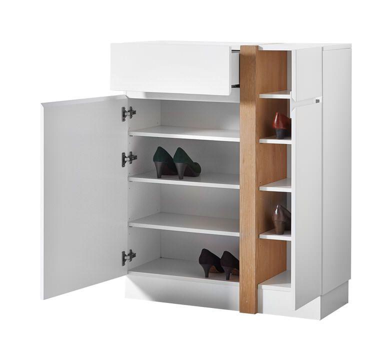 Ikea Trones Schoenenkast Wit  u2013 Nazarm com