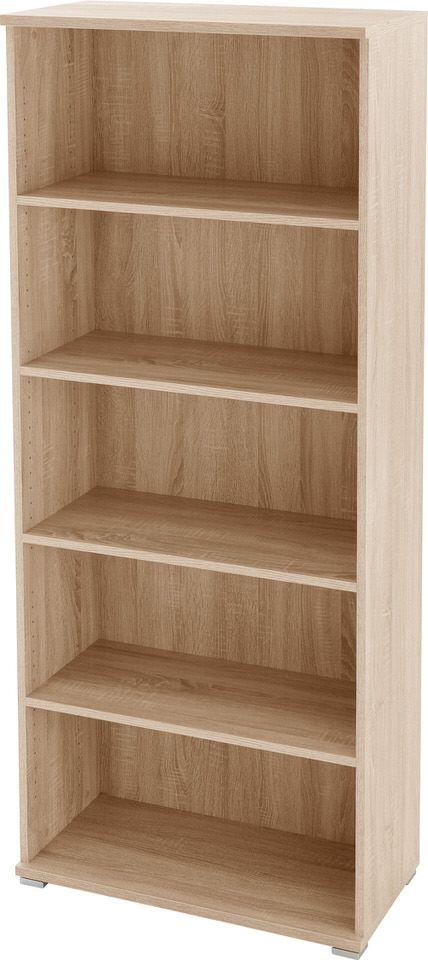 Boekenkast zwart ikea kopen online internetwinkel for Ikea ladenblok alex
