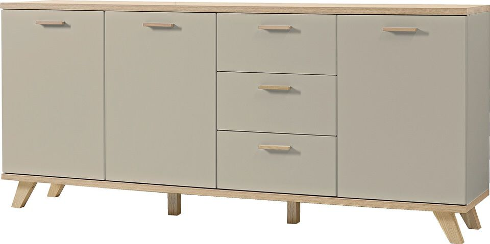 Germania Oslo 2.0 Dressoir Large