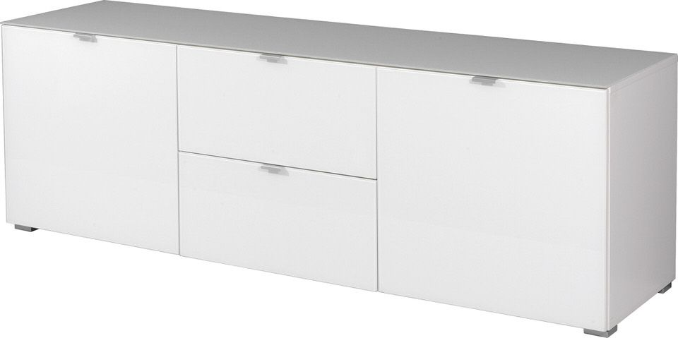 Germania Primera Dressoir Laag