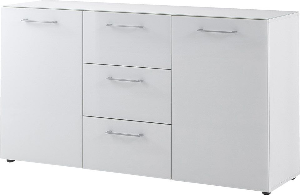 Germania Scalea Dressoir Medium