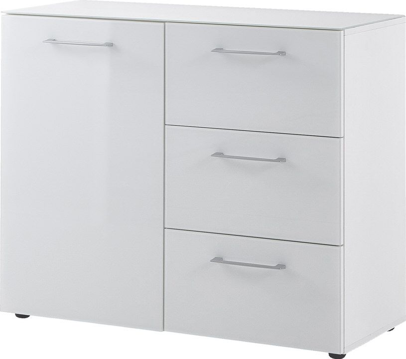 Germania Scalea Dressoir Small