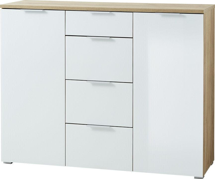 Germania Telde Dressoir Small