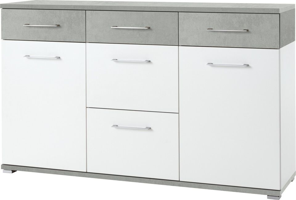 Germania Topex Dressoir Small